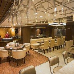 Отель Shanti Palace Индия, Нью-Дели - отзывы, цены и фото номеров - забронировать отель Shanti Palace онлайн фото 6