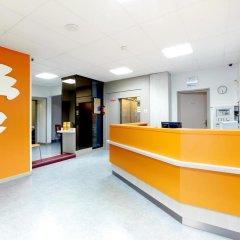 Отель Première Classe Lille Centre интерьер отеля фото 2