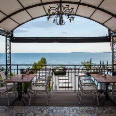 Grand Hotel Sveti Vlas гостиничный бар
