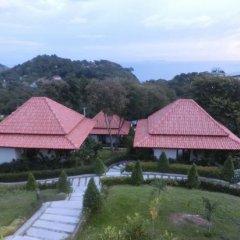 Отель Kantiang View Resort Ланта фото 3