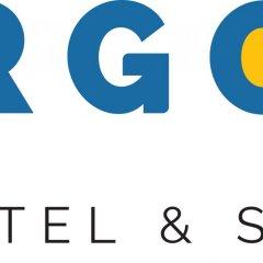 Pergola Hotel & Spa городской автобус
