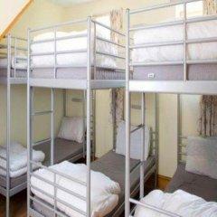 Гостиница Zvezda Rooftop Camping комната для гостей фото 2