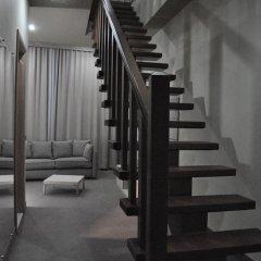 Отель Rapos Resort фитнесс-зал