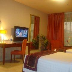 Al Manar Grand Hotel Apartments комната для гостей фото 5