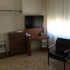 Отель Casa Dei Mercanti Town House Лечче удобства в номере