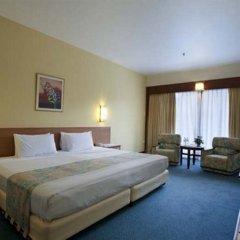 Отель Bayview Beach Resort Малайзия, Пенанг - 6 отзывов об отеле, цены и фото номеров - забронировать отель Bayview Beach Resort онлайн комната для гостей фото 2