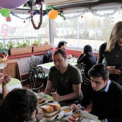 Ararat Hotel гостиничный бар
