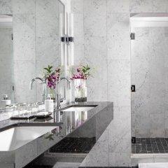 Отель 6 Columbus Central Park a Sixty Hotel США, Нью-Йорк - отзывы, цены и фото номеров - забронировать отель 6 Columbus Central Park a Sixty Hotel онлайн помещение для мероприятий