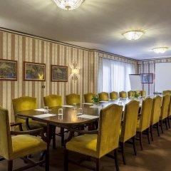 Отель Villa Ottoboni Италия, Порденоне - отзывы, цены и фото номеров - забронировать отель Villa Ottoboni онлайн помещение для мероприятий фото 2