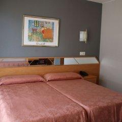 Hotel Reymar Playa комната для гостей фото 4
