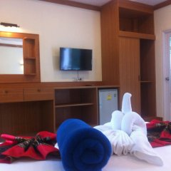 Отель Sea Sand Sun Resort детские мероприятия фото 2