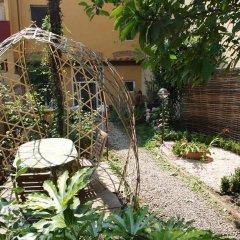 Отель Affittacamere Casa Corsi Италия, Флоренция - 2 отзыва об отеле, цены и фото номеров - забронировать отель Affittacamere Casa Corsi онлайн