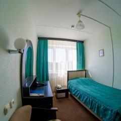 Гостиница Глазов в Глазове отзывы, цены и фото номеров - забронировать гостиницу Глазов онлайн комната для гостей фото 3