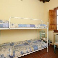 Отель Il Pino - Three Bedroom Массароза детские мероприятия фото 2