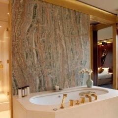Отель Park Hyatt Paris Vendome спа фото 5