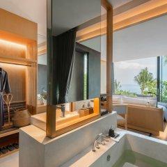 Отель MASON ванная фото 2