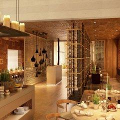 Отель Al Manara, a Luxury Collection Hotel, Saraya Aqaba Иордания, Акаба - 1 отзыв об отеле, цены и фото номеров - забронировать отель Al Manara, a Luxury Collection Hotel, Saraya Aqaba онлайн питание