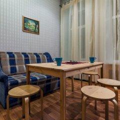 Апартаменты Невский 79 питание фото 2