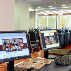 Отель Museum Hotel Греция, Афины - отзывы, цены и фото номеров - забронировать отель Museum Hotel онлайн развлечения