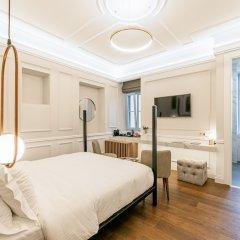 Отель A77 Suites By Andronis Афины комната для гостей фото 4