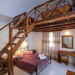 Отель Petra Nera Греция, Остров Санторини - отзывы, цены и фото номеров - забронировать отель Petra Nera онлайн фото 14