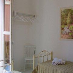 Отель TAM Casa Vacanze Италия, Чинизи - отзывы, цены и фото номеров - забронировать отель TAM Casa Vacanze онлайн комната для гостей