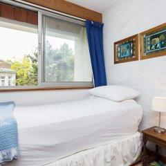 Отель Veeve - Award-winning Waterside комната для гостей фото 4