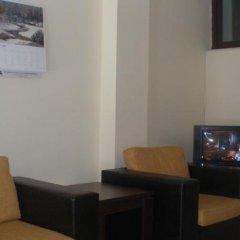 Отель Ela (Paisii Hilendarski) Болгария, Пампорово - отзывы, цены и фото номеров - забронировать отель Ela (Paisii Hilendarski) онлайн удобства в номере