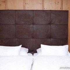 Отель Amadeus Австрия, Зальцбург - отзывы, цены и фото номеров - забронировать отель Amadeus онлайн комната для гостей