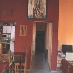 Hostel Rogupani Сан-Рафаэль интерьер отеля фото 3