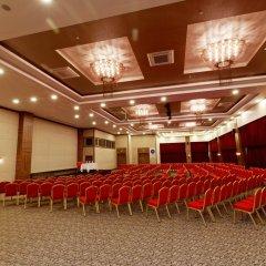 Ulu Resort Hotel - All Inclusive