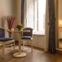 Отель Best Suites Pantheon Италия, Рим - отзывы, цены и фото номеров - забронировать отель Best Suites Pantheon онлайн комната для гостей фото 2