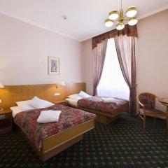 Hotel Ulrika фото 7