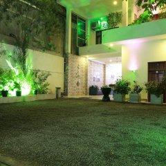Отель Baywatch Шри-Ланка, Унаватуна - отзывы, цены и фото номеров - забронировать отель Baywatch онлайн парковка
