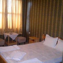Отель Dvata Brjasta Family Hotel Болгария, Асеновград - отзывы, цены и фото номеров - забронировать отель Dvata Brjasta Family Hotel онлайн комната для гостей фото 3
