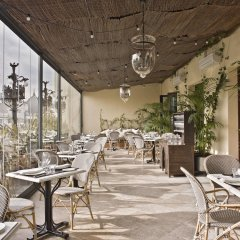 Отель The Principal Madrid - Small Luxury Hotels of The World фото 2