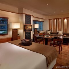 Отель The Setai комната для гостей фото 5