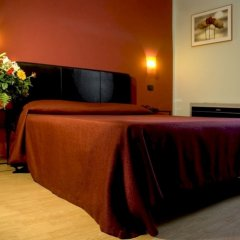 Отель Residenza Piccolo Principe комната для гостей фото 2