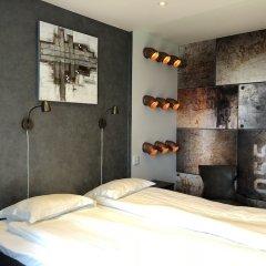 Отель HAVSHOTELLET Мальме спа фото 2