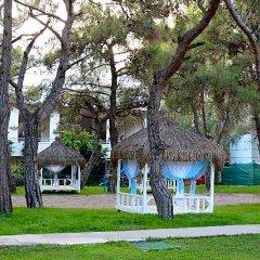 Fun&Sun Club Saphire Турция, Кемер - отзывы, цены и фото номеров - забронировать отель Fun&Sun Club Saphire онлайн фото 14