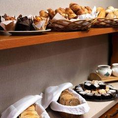 Hotel Astoria питание фото 3
