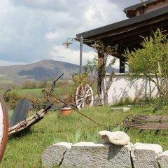Отель Valle Tezze Италия, Каша - отзывы, цены и фото номеров - забронировать отель Valle Tezze онлайн фото 2