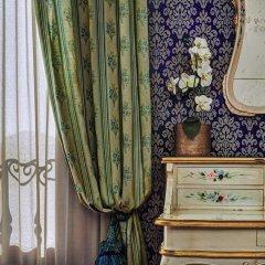 Отель Tre Archi Италия, Венеция - 10 отзывов об отеле, цены и фото номеров - забронировать отель Tre Archi онлайн в номере фото 2