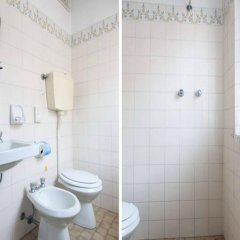 Hotel Ronconi ванная фото 2