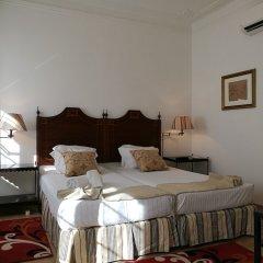 Апартаменты Discovery Apartment Estrela комната для гостей фото 3