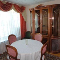 Гостиница Tatarstan Hotel в Казани - забронировать гостиницу Tatarstan Hotel, цены и фото номеров Казань балкон