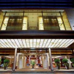 Отель The Ritz-Carlton, Shenzhen Китай, Шэньчжэнь - отзывы, цены и фото номеров - забронировать отель The Ritz-Carlton, Shenzhen онлайн