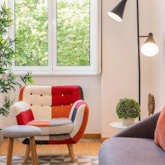 Апартаменты Your Opo Vintage Apartments детские мероприятия фото 2