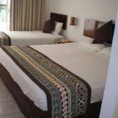 Отель Capricorn International Вити-Леву комната для гостей фото 4
