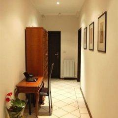 Отель Sweetflorence Флоренция интерьер отеля фото 2